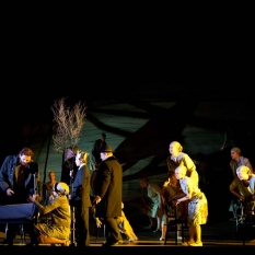 Macbeth-New-Zealand-Opera_1