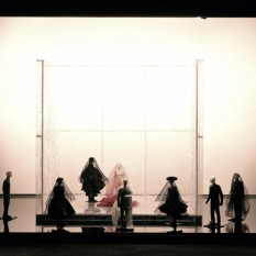 Orfeo-Act-1-Funeral_1