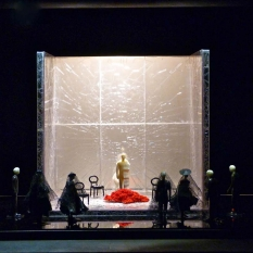 Orfeo-Act-1-Funeral_4