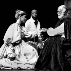 Joanna-Weinberg-as-Desdemona-John-Kani-as-Othello-Stuart-Brown-as-Brabantio-©-Ruphin-Coudyzer.jpg