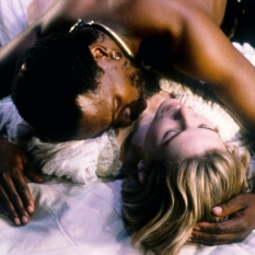 John-Kani-as-Othello-Joanna-Weinberg-as-Desdemona-©-Ruphin-Coudyzer.jpg